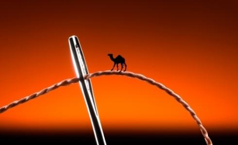 235691-Passar-um-camelo-pelo-buraco-de-uma-agulha